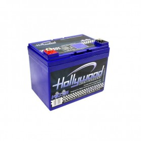 Hollywood HC35