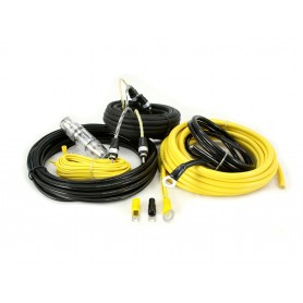Kit Cableado Hollywood CCA 28