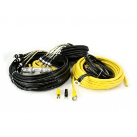 Kit Cableado Hollywood CCA 48