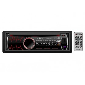 Radio CD, MP3, Bluetooth para coche (FG450BTE)