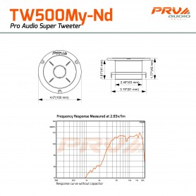 PRV TW500My-Nd
