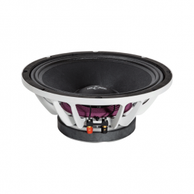 "Altavoz 12"" Chess Audio ML128"