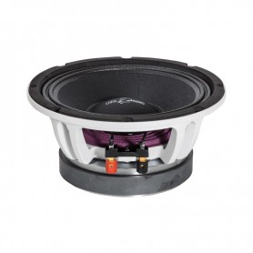 "Altavoz 8"" Chess Audio ML88"