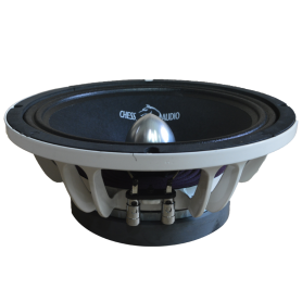 "Altavoz 10"" Chess Audio MV104"