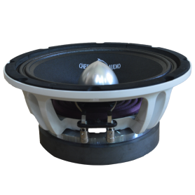 "Altavoz 8"" Chess Audio MV84"