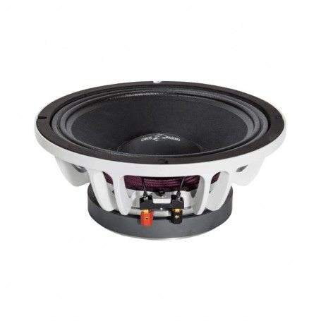 "Altavoz 10"" Chess Audio ML108"